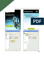 CAD_Integration_Overview_DOC.pdf
