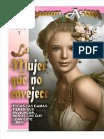 vdocuments.mx_la-mujer-que-no-envejece.pdf