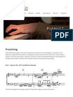 Practicing__Alan_Belkin_Music.pdf