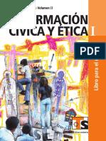 SEGUNDO-LPM-FCYE-1-V2.pdf