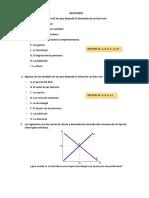 BALOTARIO - PROBLEMAS DE OFERTA.docx