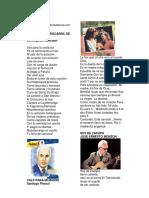15_Canciones_guatemaltecas_con_autor.doc.docx