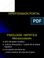 9.HTP - 9