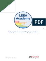 LEEA LEG Advanced Programme (1).pdf