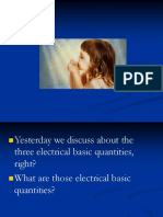 Electricity and Magnetism.ppt