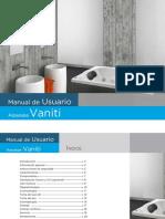 10 Manual Usuario Vaniti