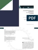 06-ARAyma2-AConstrucaodaMemoria-PradoTaam.pdf