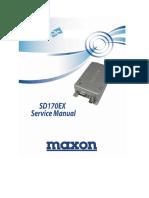 SD 170EX Manual (1)