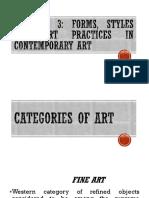 CPAR CHAPTER 3.pdf