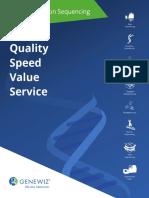 NGS Overview Digital Brochure Feb26 2018 No Crops