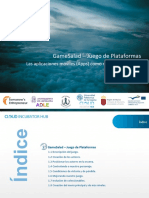 02-GameSalad-Plataformas.pdf