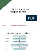 notes-logic.pdf