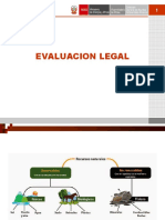 (3) 133 Evaluación Legal 2019
