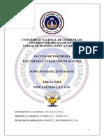 PORTAFOLIO-FISICA.docx