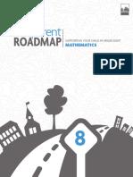 parentguide math 8