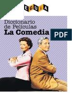 Diccionario de la comedia - Tejero, Juan.pdf