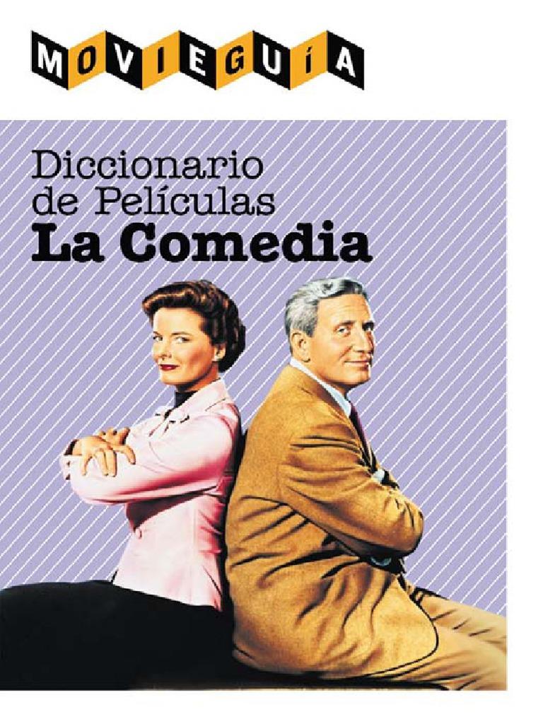 2 Rusas Recibiendo Porno Pelis Gore diccionario de la comedia - tejero, juan.pdf   cine