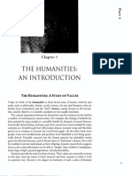 the_humanities_ch._1_and_2.pdf