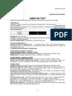 Amistar Top