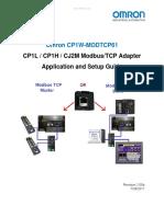 CP1W_MODTCP61_Modbus_TCP.pdf