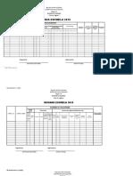 CRVS Brigada Form 1.1