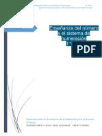 TRABAJO FINALnumeracion matematica.docx