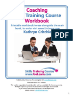 coachingskillstrainingcourseworkbookexercises.pdf