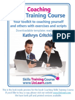 previewcoachingskillstrainingcourse_2.pdf