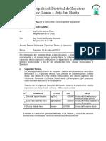 Informe de Capacidad Técnica y Operaiva U.docx