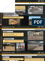 288510812-proceso-cosntructivo-de-excavaciones.pptx