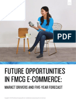 future-opportunities-in-fmcg-ecommerce.pdf