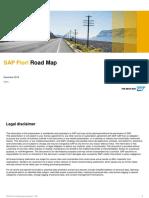 Road_Map_Fiori.pdf
