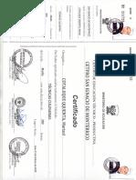 CITA MAMA - FRANCIA129.pdf