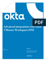 Okta-3rd-Party-UEM-Interop_Workspace-ONE.pdf