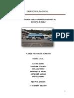 PLAN DE PREVENCIÓN 16-01-2017 1 (Reparado).docx