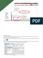 Procedimientos Autocad Civil 3D