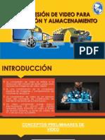 COMPRENSION DE VIDEO .pdf