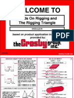 03 - Loads on Rigging & Rigging Triangle-converted