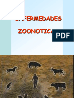 zoonosis presentación clase de rosario