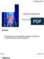 5 Sistema Digestório