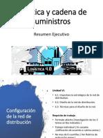Logistica y cadena de suministros cierre de semestre Dic 2018.pdf