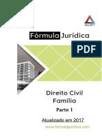 ebook - direito civil - familia - parte 1.pdf.pdf