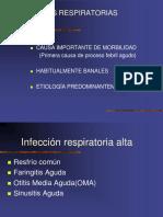 INFECCIONES RESPIRATORIAS SUPERIORES.ppt