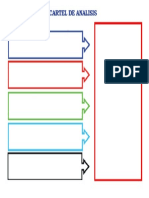 cartel de análisis.pdf