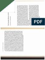 Vernacular_Modernism_Anderson_Frampton.pdf