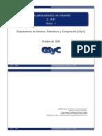 enrutamiento-rip.pdf