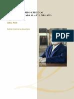 Dialnet-RicardoEstabridisCardenasUnaVidaDedicadaAlArtePeru-6474139.pdf