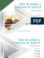 02_Taller_analisis_prod_textos_II.docx