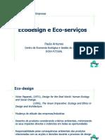 Eco Design