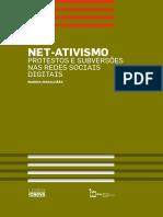 ICNOVA_NetAtivismo.pdf